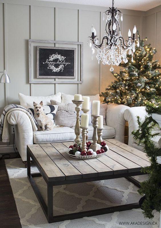 Llega La Navidad... 7