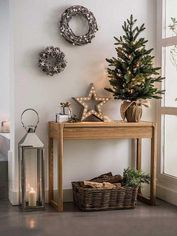 Llega La Navidad... 6