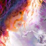 Alcanzar El Mismo Cielo…