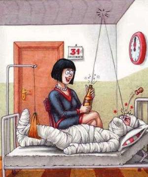 Humor... 2