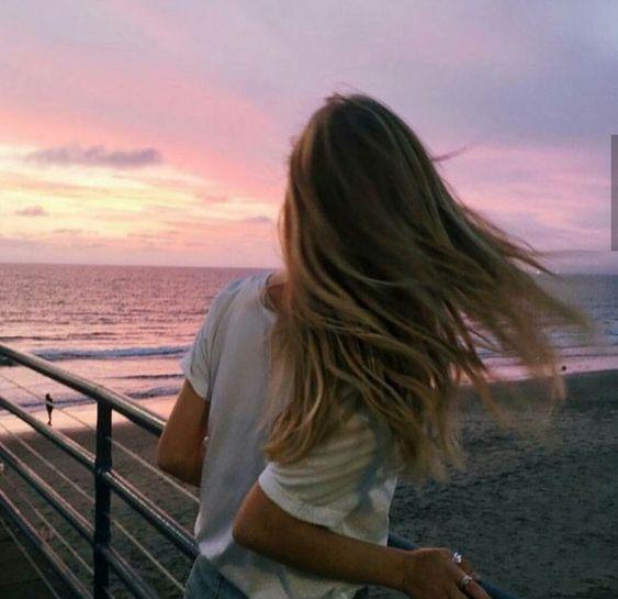 Frente Al Mar…