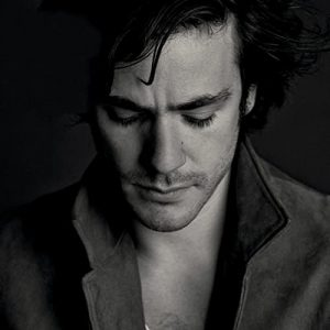 Love Is On The Line – Jack Savoretti –