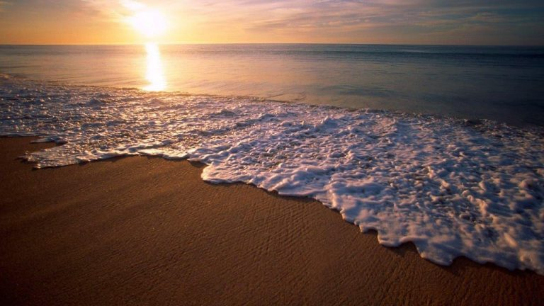 A Love So Beautiful -Michael Bolton-