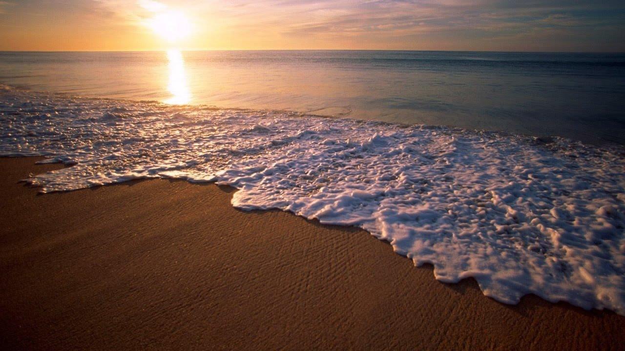 Mañana fiesta local en Córdoba.... Me voy este largo fin de semana de nuevo al mar