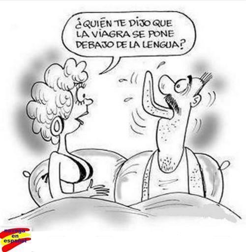 Cita Medica... (Humor) 2