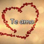 Je T'aime – Lara Fabian –