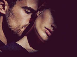 Eres Mia – Romeo Santos –