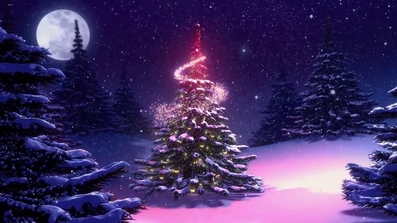 Cuento de Navidad... 1