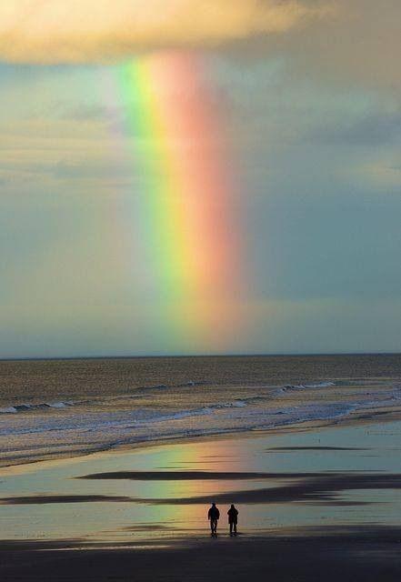 arco iris 3 1