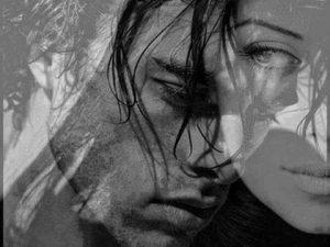 Need You Now – Lady Antebellum