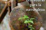 No Hay Cerraduras Para La Naturaleza…