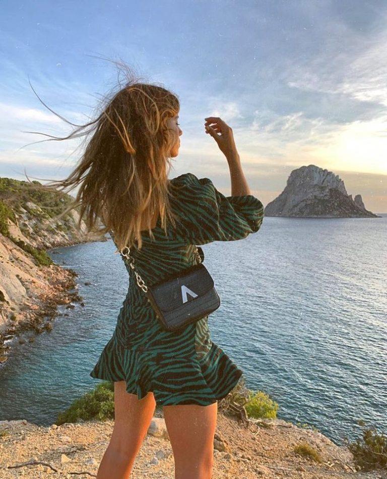 Si È Spento IL Sole – Marco Mengoni & Adriano Celentano –