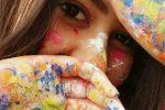 Tengo Un Millón De Colores…
