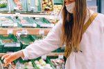 En El Supermercado…