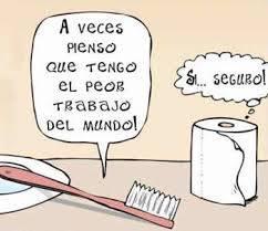 Hoy, Las Palabras Sobran...(Humor) 4