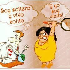 Hoy, Las Palabras Sobran...(Humor) 11