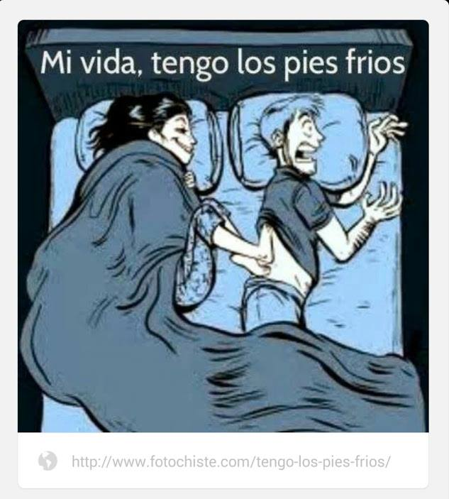 Hoy, Las Palabras Sobran...(Humor) 10