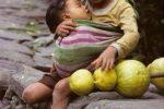 La Generosidad Es Silenciosa…