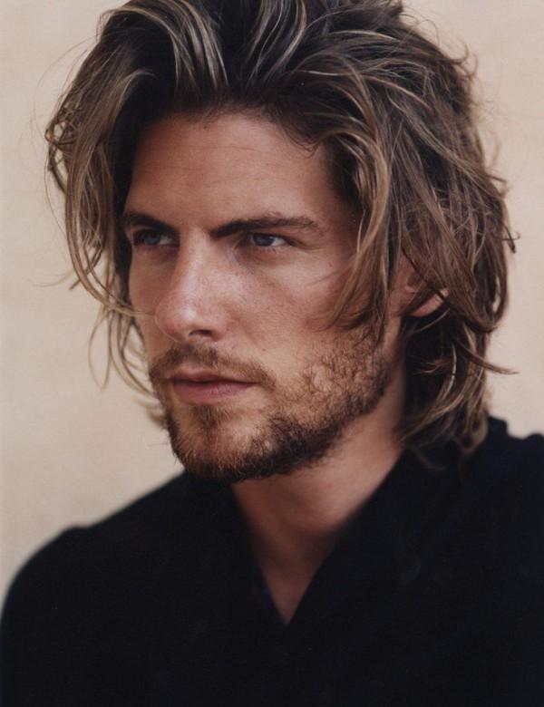 cortes-de-cabello-para-hombre-pelo-largo