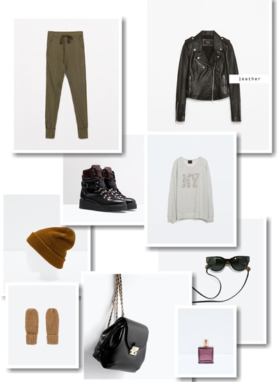 4-look-casual-zara