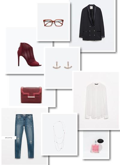 5-look-elegante-zara