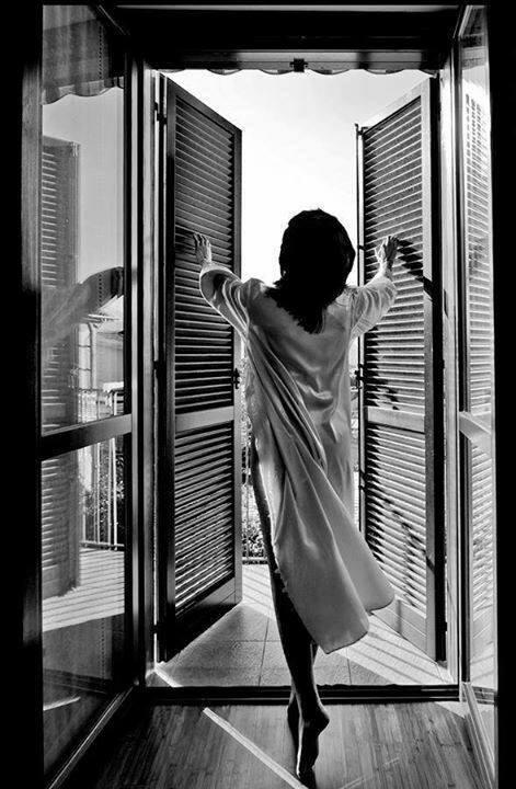 abriendo-una-ventana-a-la-vida