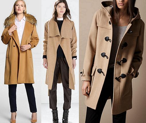 abrigos-mujer-1