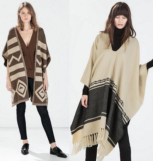 abrigos-mujer-10