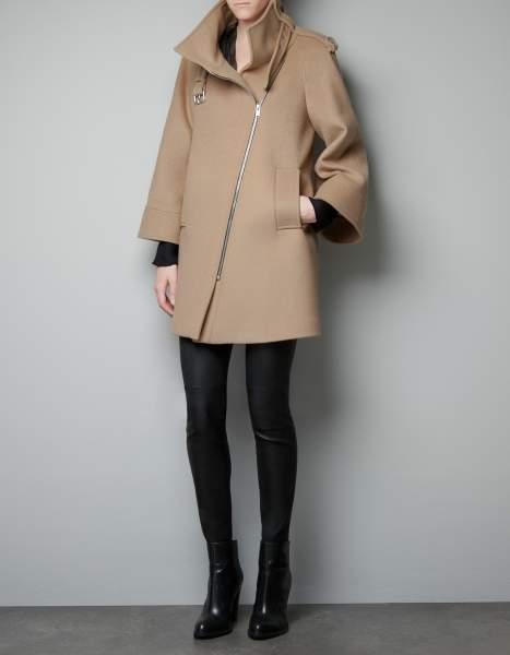 abrigos-mujer-13