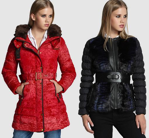abrigos-mujer-2