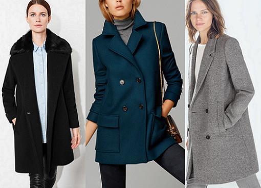 abrigos-mujer-4