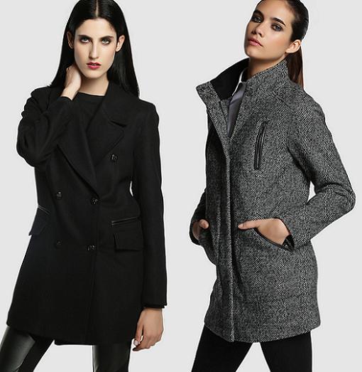 abrigos-mujer-5