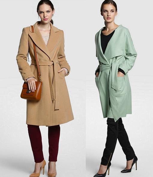 abrigos-mujer-6