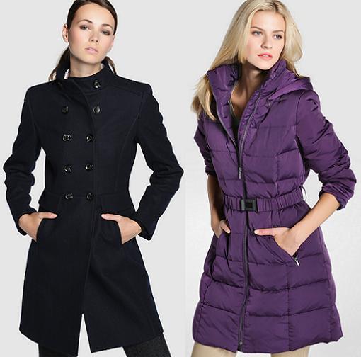 abrigos-mujer-7