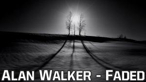 Alan Walker – Faded (Sub. Español)