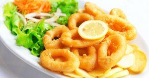 calamares-a-la-romana