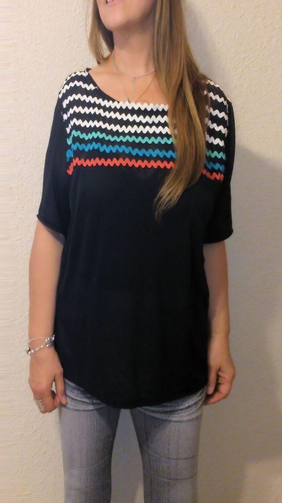 camiseta-negra-1