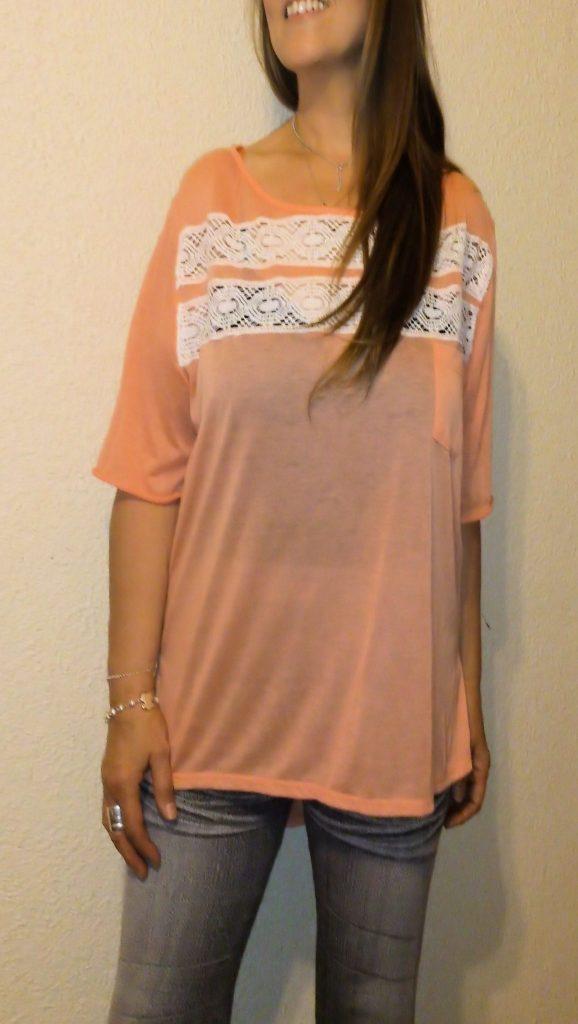 camiseta-salmon-1