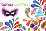 Chicas, Chicos Vámonos De Carnaval… !!!