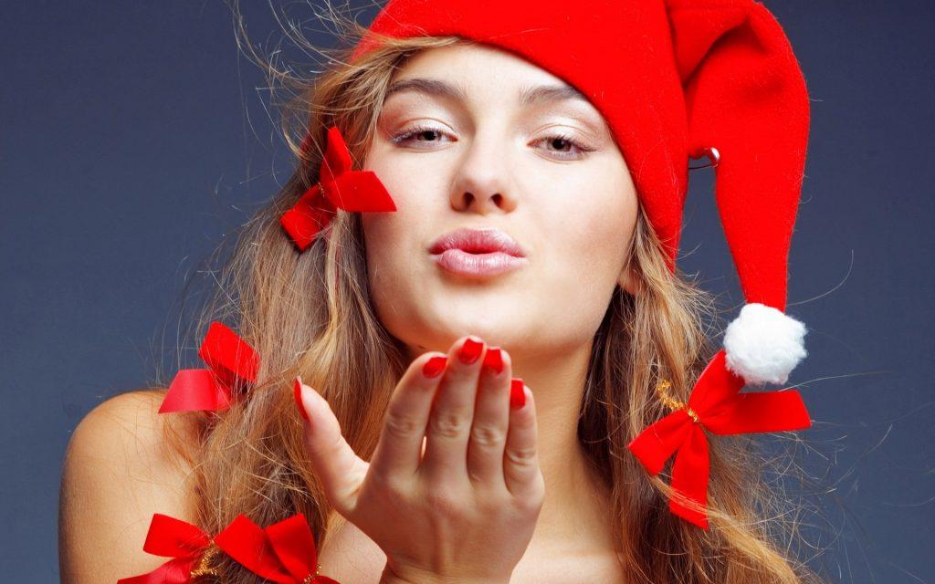 17 Ideas de Adornos de Navidad para el Hogar