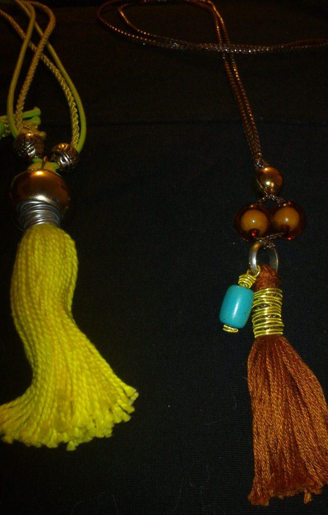 collar-borlas