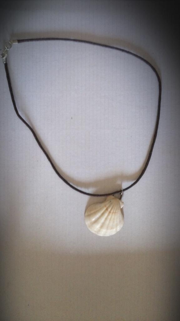 elrinconderovica collar diy 10 - 10 Collares DIY Parte 2