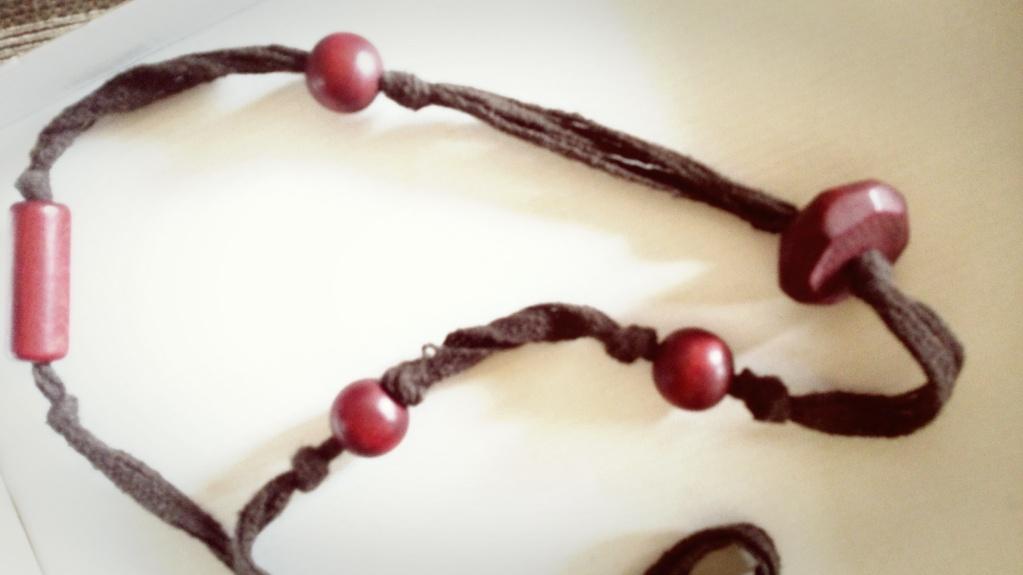 elrinconderovica collar diy 8 - 10 Collares DIY Parte 2