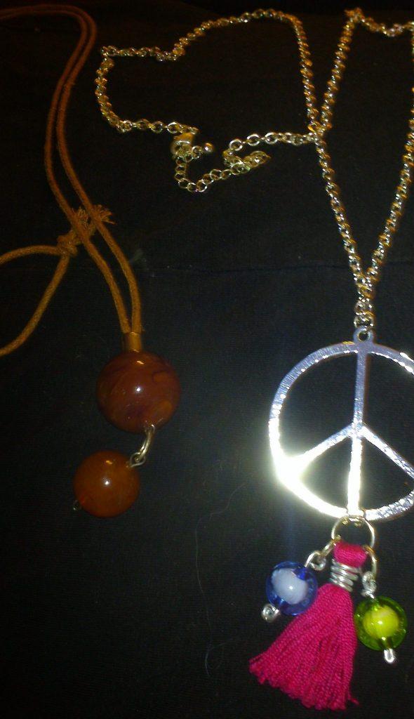 collar-hippie