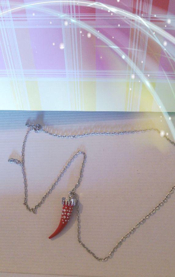 elrinconderovica collares diy 10 - 14 Collares DIY