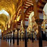 El Alma De Córdoba – Visita Nocturna Mezquita Catedral