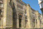 Paseo Por Córdoba Califal – Andalucía
