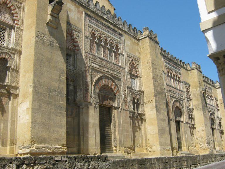 Lee más sobre el artículo Paseo Por Córdoba Califal – Andalucía