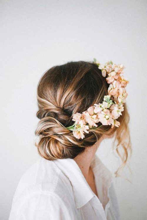 corona-de-flores