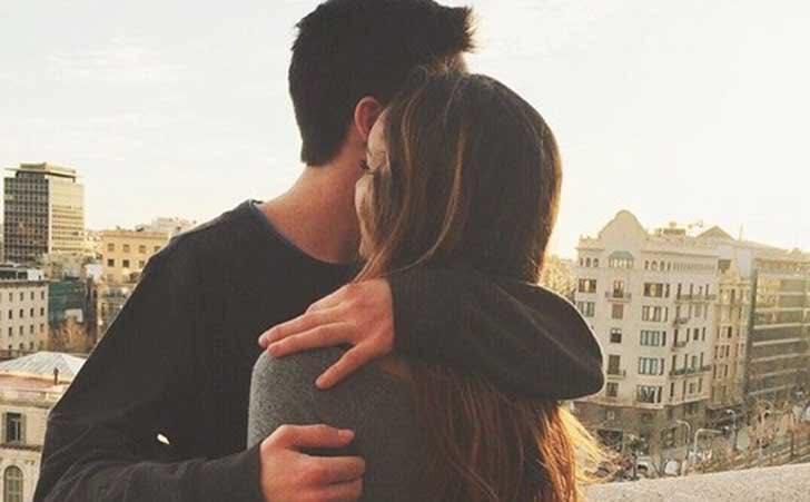 En la Vida... Solo un Amor se Quedará en tu Corazón 6